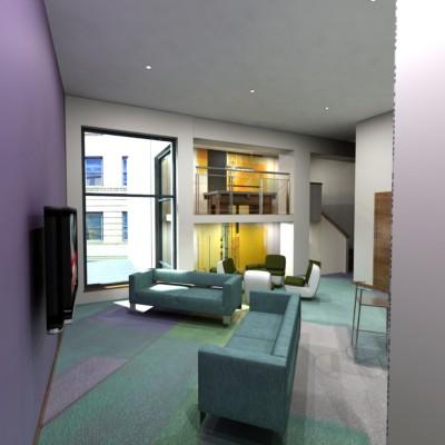 Nicolson-St-Common-Room-Cam02