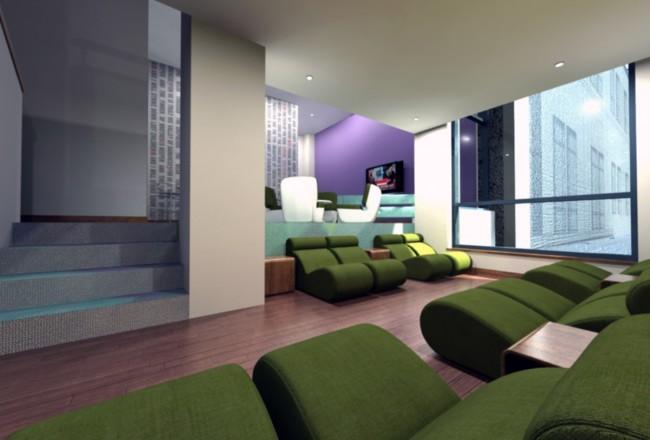 Nicolson-St-Common-Room-Cam04
