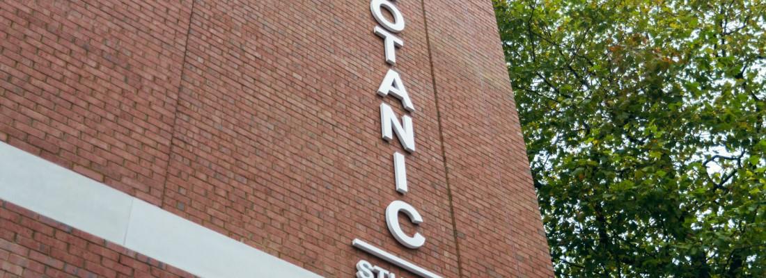 Botanic Studios251
